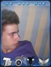 Hardstyler2009