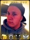 DJ MaRiLeCtRo