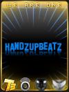 HandzUpBeatz