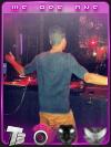DJ Rizah