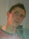 ronny90