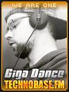 Giga Dance