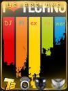 DJ FlexPower