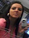 aprilia girl90