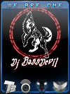 BassDevil
