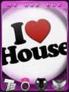 HouseFreaK