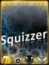 Squizzer