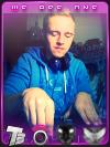 DJ-JeeBeat