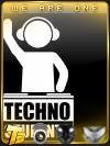 TechnoBratze