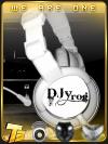 DJ Yrog