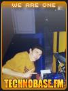 DJ Palos