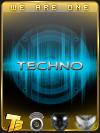 TechnoKilla