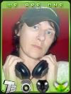 DJ FemaleAtWork