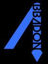 Abbadon
