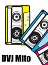 DJ-Mito