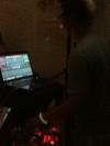 DJ Maddin aka Deloraz