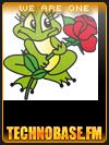 Frosch1977