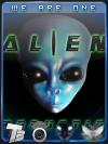 Alien Production