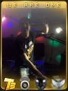 DJ-Rot