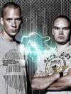 Wildstylez - Ran-D vs NC