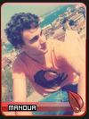 Manoua