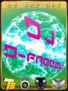 DJ D-Freezy