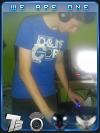DJ Conex