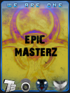 Epic Masterz