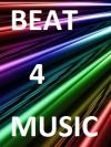 beat4music