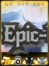 Epicfacecorre