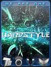 DJtomdelux Live Hardstyle send