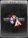 TeamWelcome
