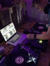 DJ Votex