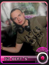 DJ Bert S