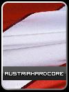 AustriaHardCore