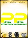 PowaPowl